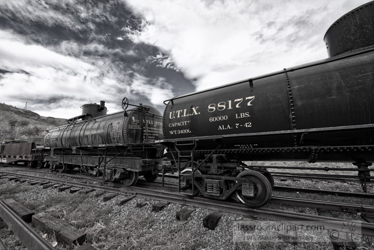 tanker-railroad-car-photo-1853.jpg