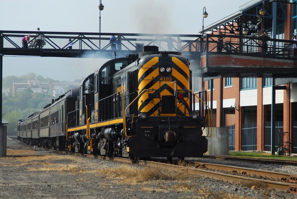 train_pennsylvania_11.jpg