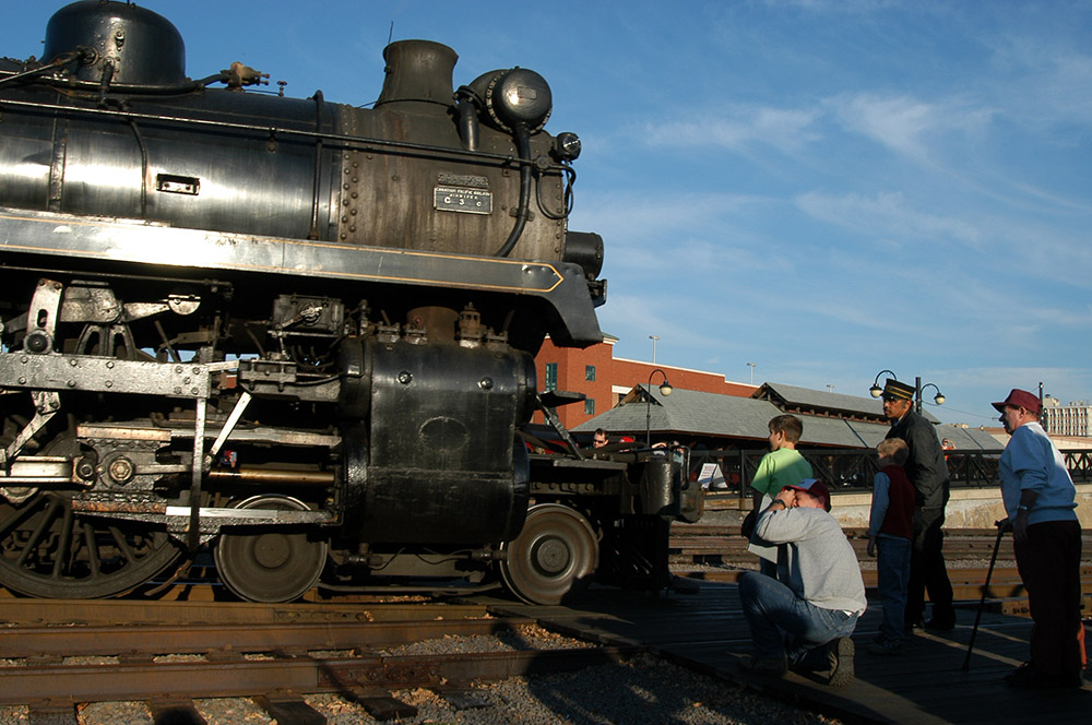 train_pennsylvania_13.jpg