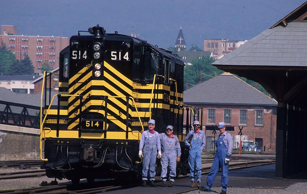 train_pennsylvania_5.jpg