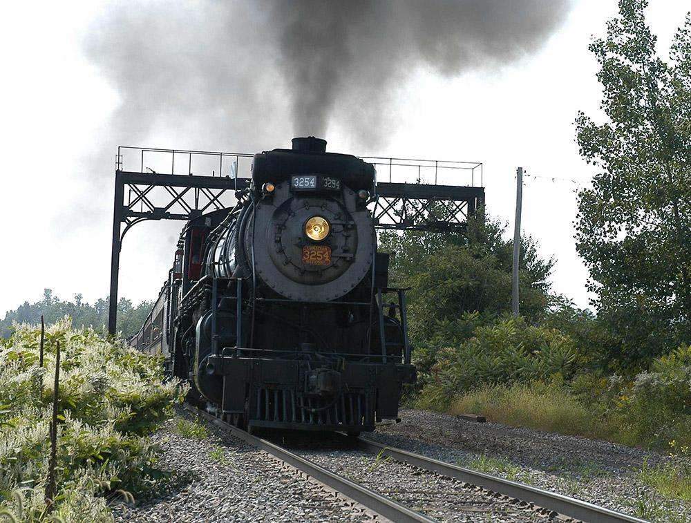 train_pennsylvania_6.jpg
