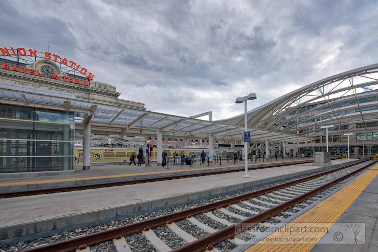 union-station-rail-tracks-denver-colorado-photo_1965-2.jpg