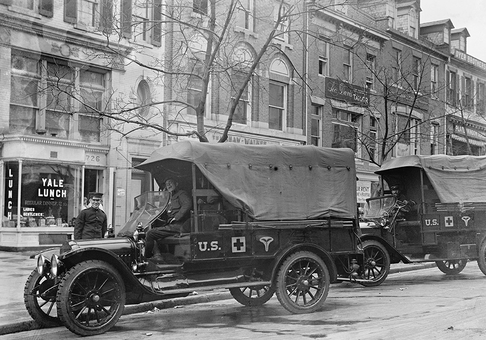 army-trucks-and-trailers-for-red-cross-supplies.jpg