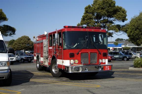 fire_truck_SF.jpg