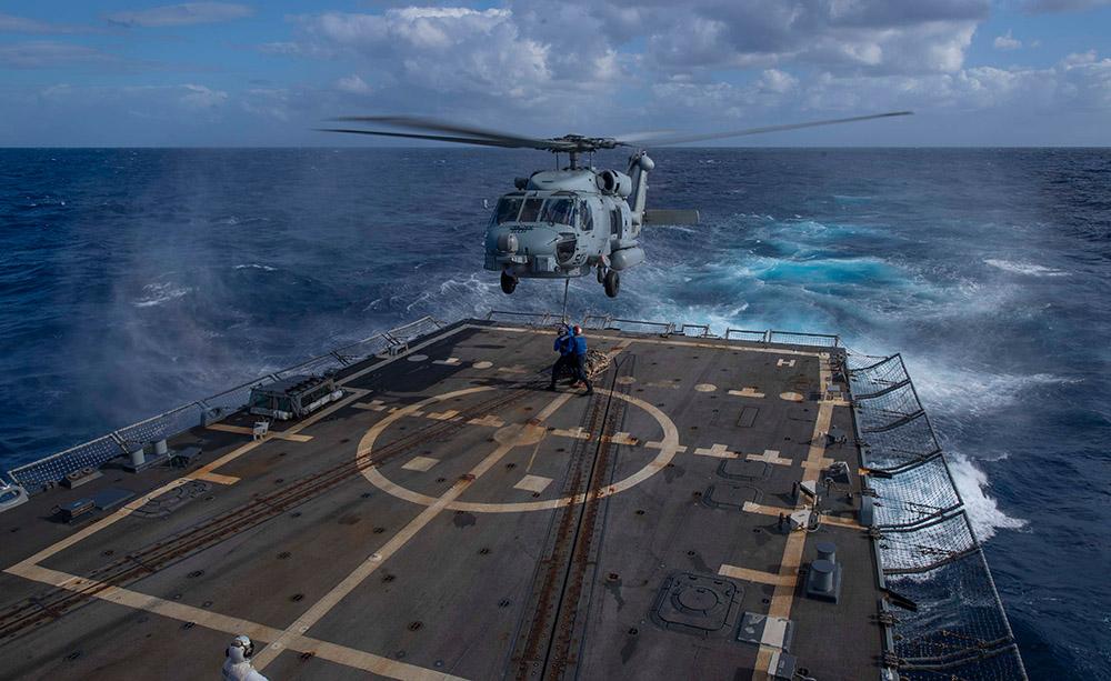 mh-60r sea hawk helicopter training on destroyer.jpg