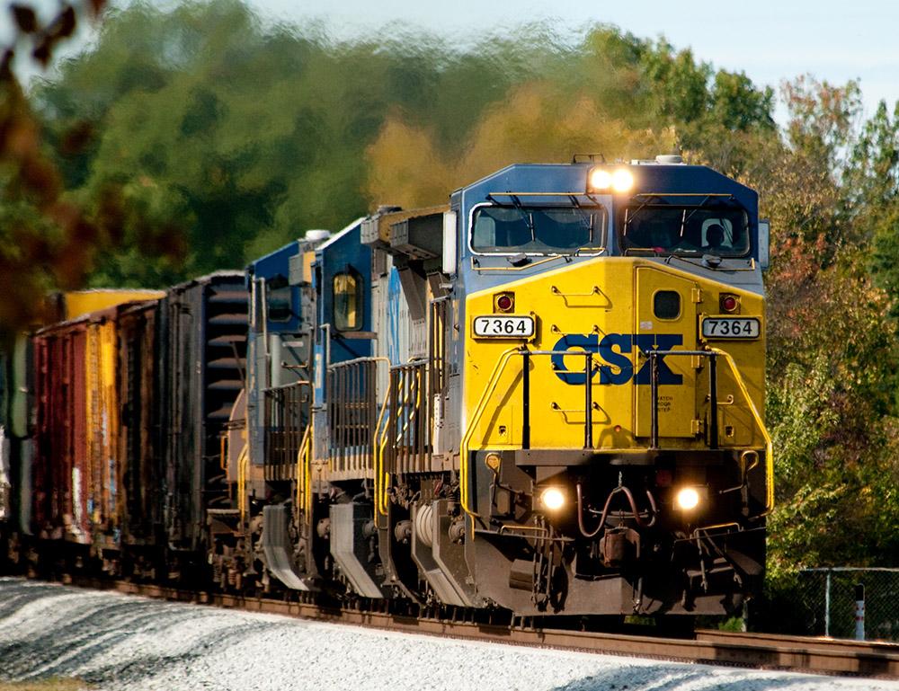 rail-freight-transportation-tenessee-photo-2962b.jpg