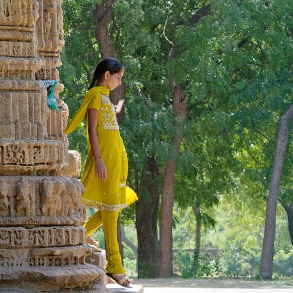 amh_india_193b.jpg