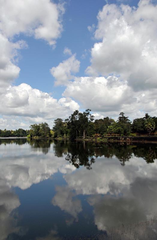 cambodia_27.jpg
