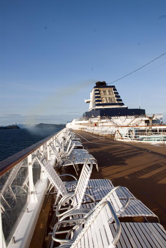 cruise_ship668.jpg