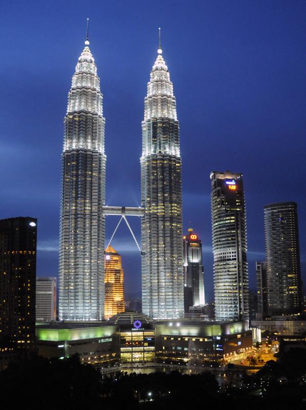 malaysia_towers.jpg