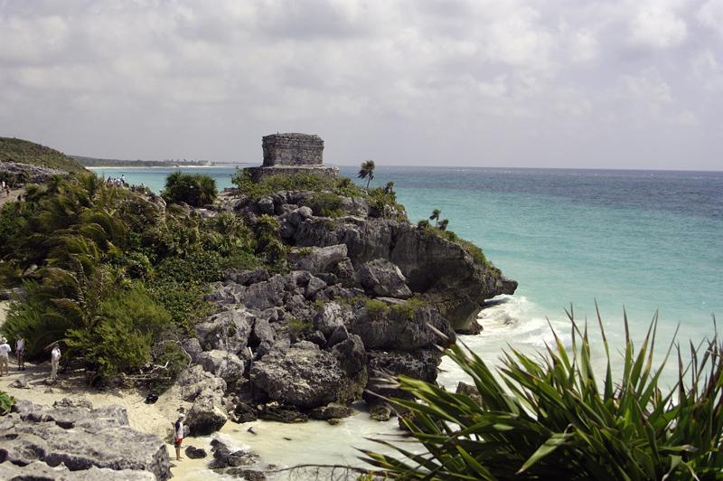 mexico_coast.jpg