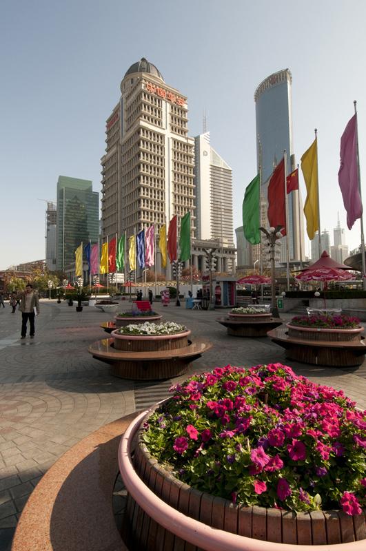 shanghai_city.jpg
