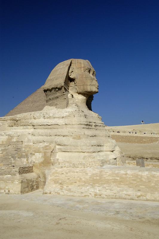 sphix_egypt.jpg