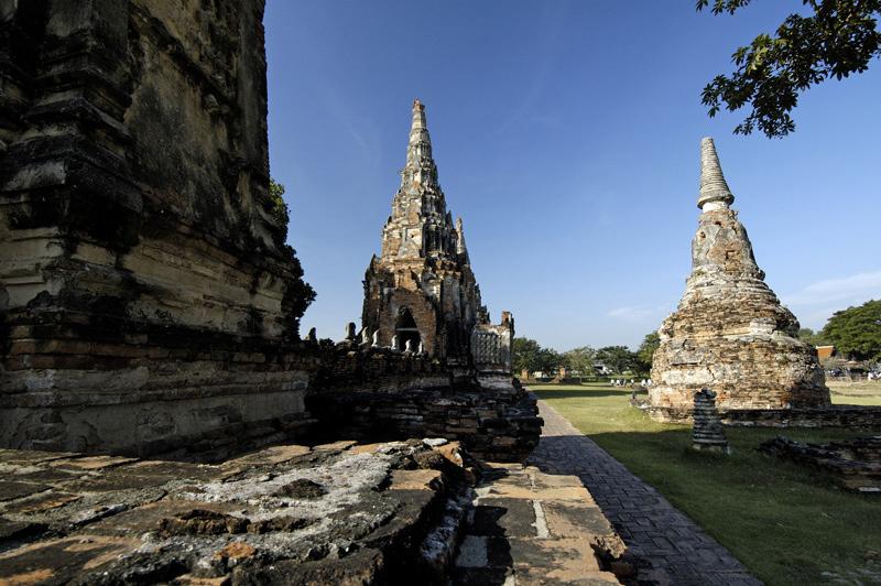 temple_thailand.jpg