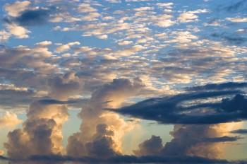 DSC_0003-sky.jpg