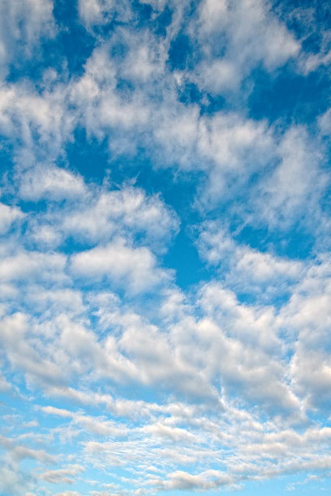 altocumulus-clouds-in-blue-sky-3435.jpg