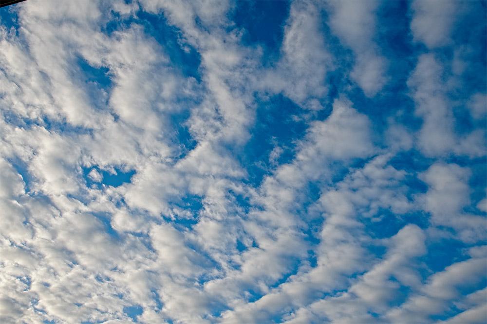 altocumulus-clouds-in-blue-sky-3441.jpg