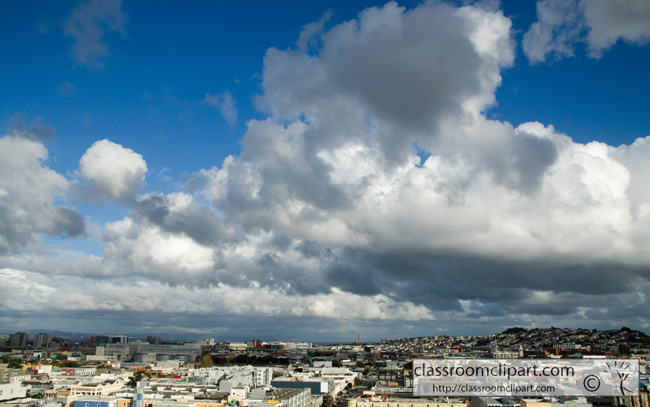 beautiful_white_puffy_clouds.jpg