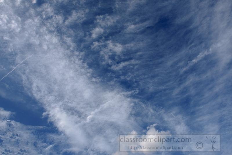 blue-sky-cumulus-cirrus-clouds-443516.jpg
