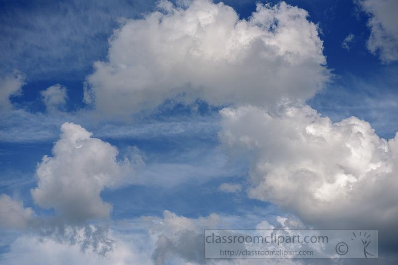 blue-sky-cumulus-cirrus-clouds-4450.jpg