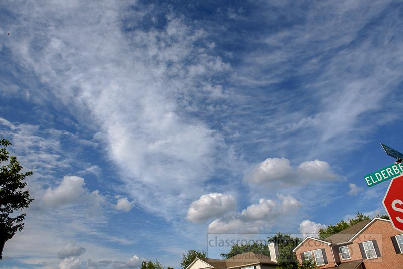 blue-sky-cumulus-cirrus-clouds-4451.jpg