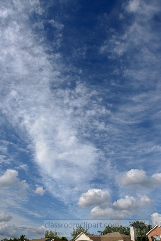 blue-sky-cumulus-cirrus-clouds-4452.jpg