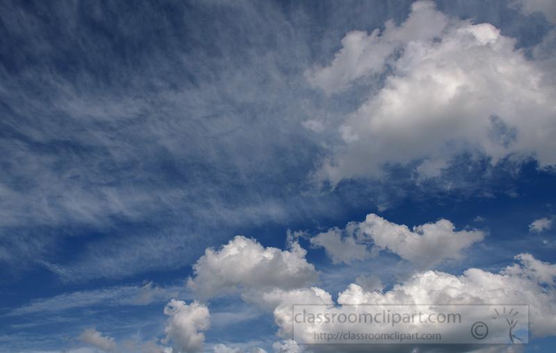 blue-sky-cumulus-cirrus-clouds-4456.jpg