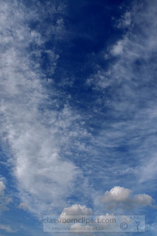 blue-sky-cumulus-cirrus-clouds-4458.jpg