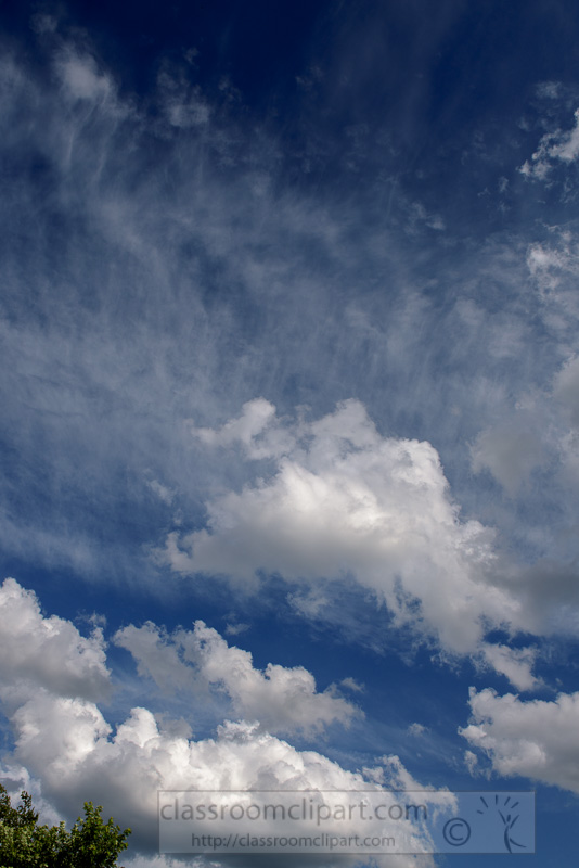 blue-sky-cumulus-cirrus-clouds-4460.jpg