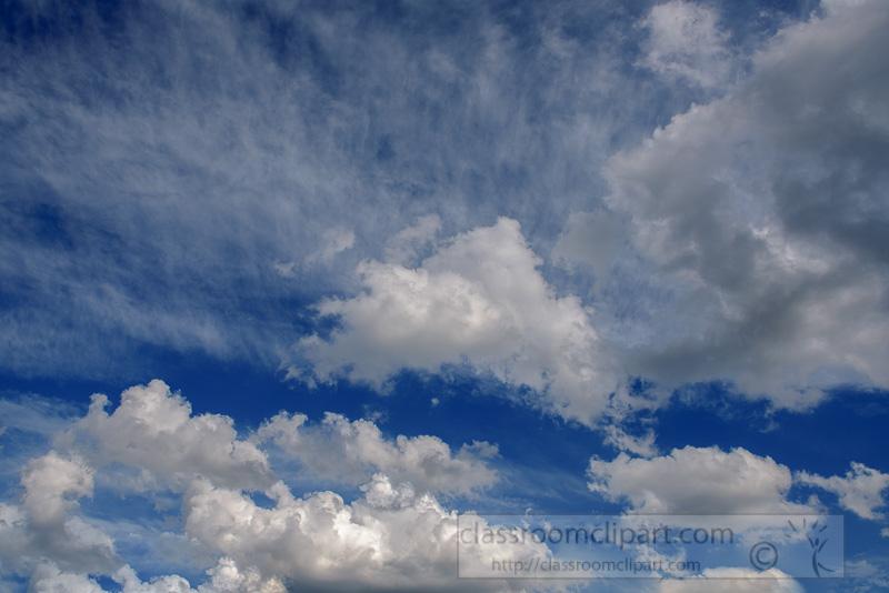 blue-sky-cumulus-cirrus-clouds-4461.jpg