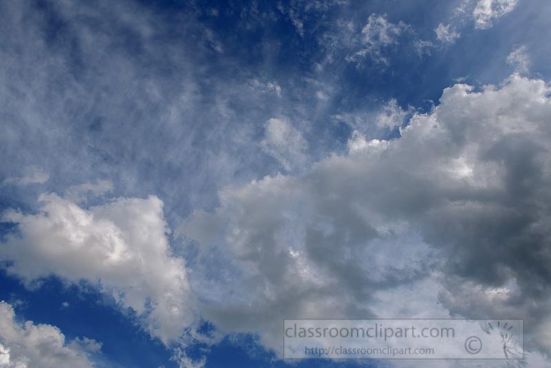 blue-sky-cumulus-cirrus-clouds-4462.jpg