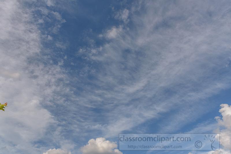 blue-sky-cumulus-cirrus-clouds-4463.jpg