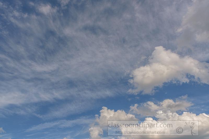 blue-sky-cumulus-cirrus-clouds-4464.jpg