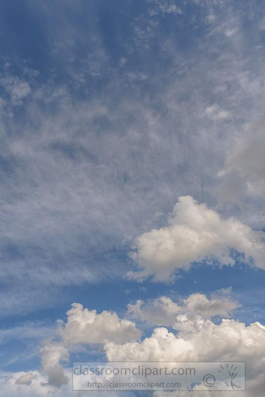 blue-sky-cumulus-cirrus-clouds-4465.jpg