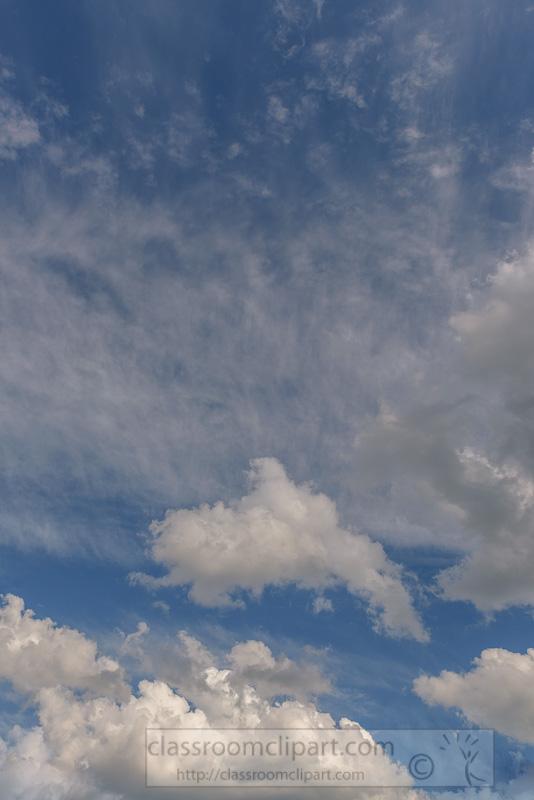 blue-sky-cumulus-cirrus-clouds-4467.jpg