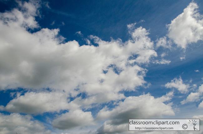 blue_sky_clouds_230A.jpg