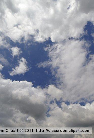 clouds_7102A.jpg