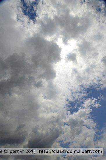 clouds_7112A.jpg