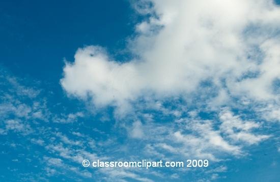 clouds_9_09_4.jpg