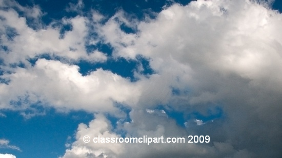 clouds_9_09_6.jpg