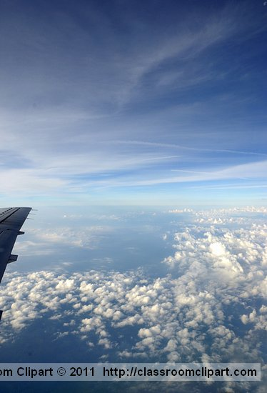 clouds_wdc70A.jpg