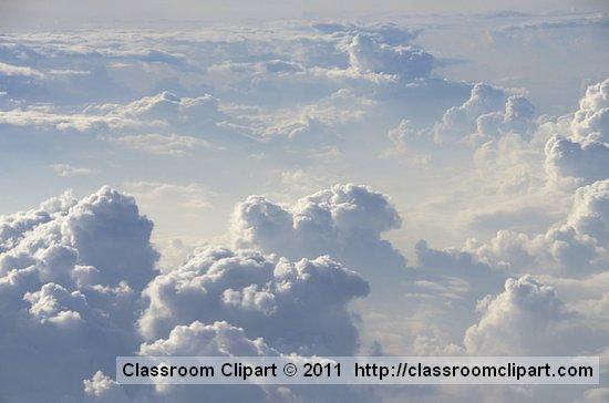 clouds_wdc71A.jpg