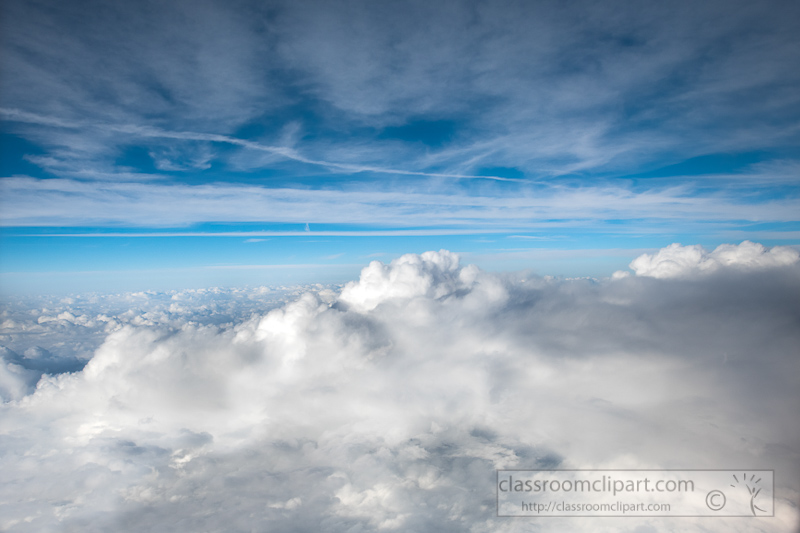 cumulus-cirrostratus-clouds-aerial-view-aircraft-photo-8501853.jpg