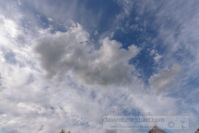 cumulus-cirrus-clouds-in-sky-after-rain-4470.jpg