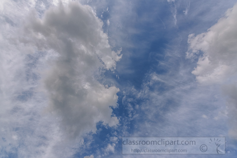 cumulus-cirrus-clouds-in-sky-after-rain-4472.jpg
