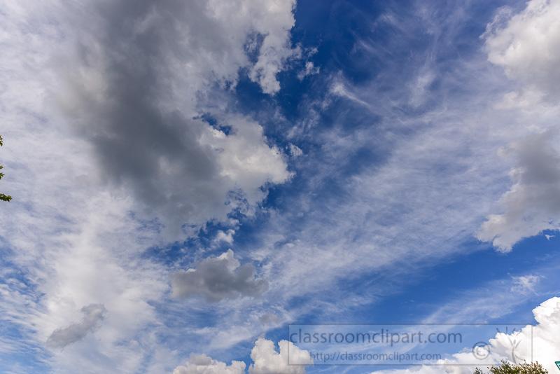 cumulus-cirrus-clouds-in-sky-after-rain-4479-2.jpg