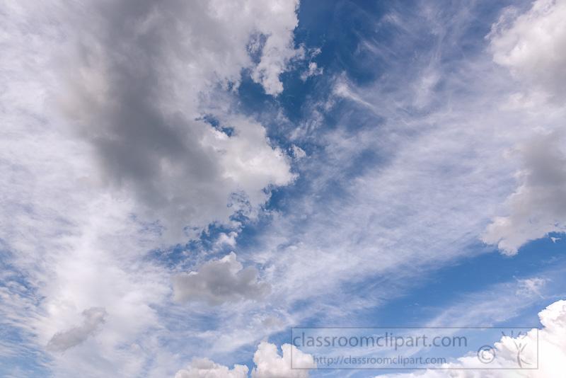 cumulus-cirrus-clouds-in-sky-after-rain-447916.jpg