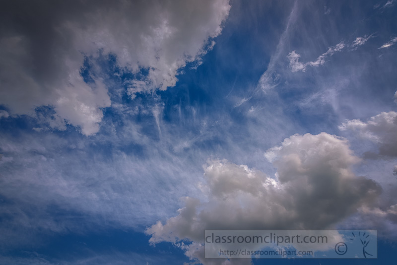cumulus-cirrus-clouds-in-sky-after-rain-448316.jpg