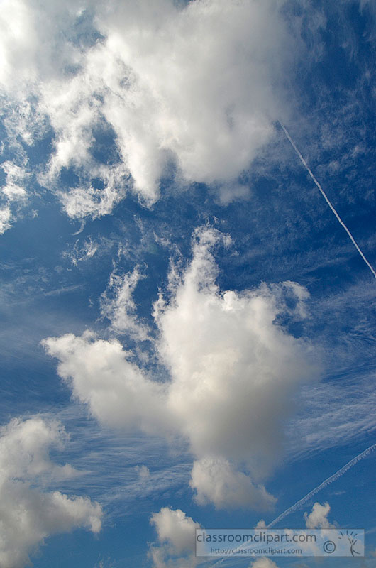 cumulus-clouds-with-chemtrails-94A.jpg