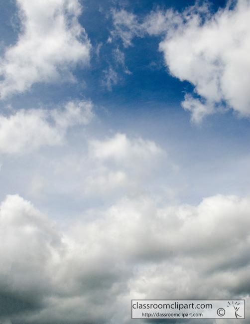 cumulus_clouds_232A.jpg